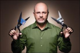 Dave Ramsey's Baby Steps: How To Get Out OfDebt