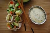 Cookbook Challenge Week 3: Everyday Paleo FamilyCookbook