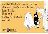 Hippie Halloween: TheLogistics