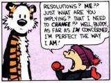 """Sugar Detox 2013 And A Few """"Resolutions"""""""