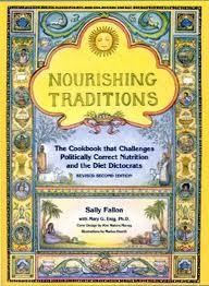 Nourishing Traditions