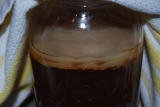 How To Grow A Scoby