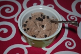 Two 2-Ingredient Dairy-Free Ice Cream Recipes (Gluten And GrainFree)