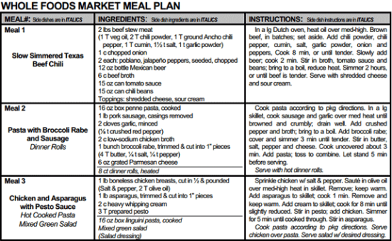 emeals-whole-foods-sample