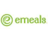 eMeals: Meal Planning Made Simple