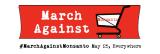 The March AgainstMonsanto