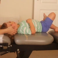 Chiropractic Care: Getting Adjusted Even While Pregnant