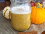 Pumpkin Recipe Roundup 2013