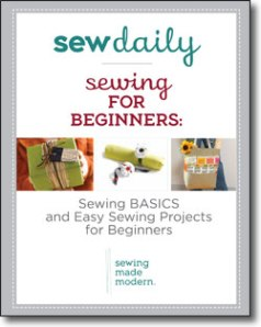 learn-how-to-sew-eBook