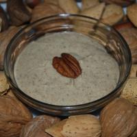 Make It Yourself: Homemade Nut Butter (Almond, Cashew, Pecan, Etc.)