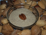 Make It Yourself: Homemade Nut Butter (Almond, Cashew, Pecan, Etc.)