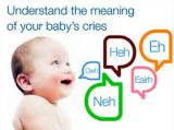 Dunstan Baby Language: Learning Your Baby's Cries