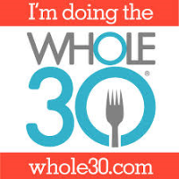It Starts With Food: Do You Want To Do A Whole30?