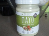 Primal Kitchen's Paleo Mayo