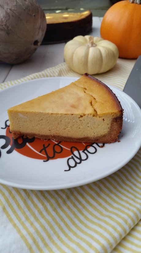 dairy-free-pumpkin-cheesecake